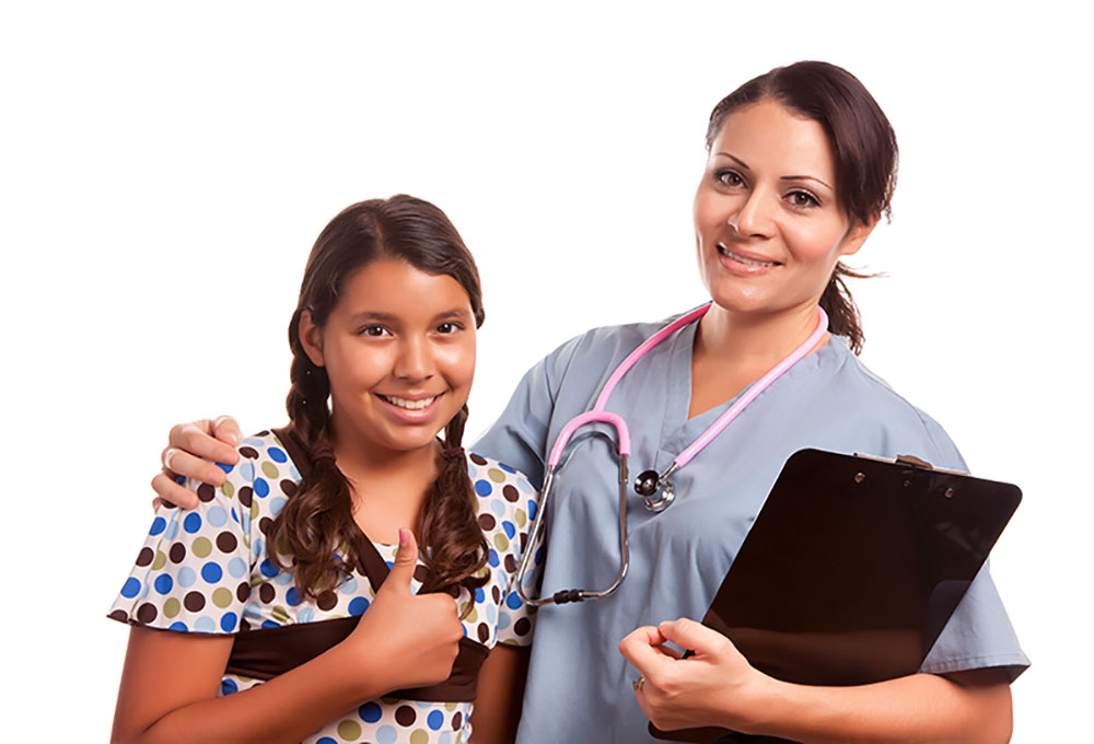 Call Urgent Care doctor in Monterey Park, Downey or neighboring cities?