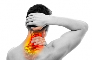 Whiplash, Neck Pain, Personal Injury