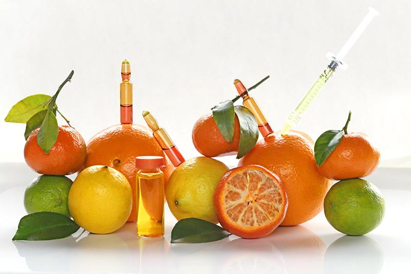 Vitamin Injections, Shots and Infusion. Los Angeles Vitamin Boost